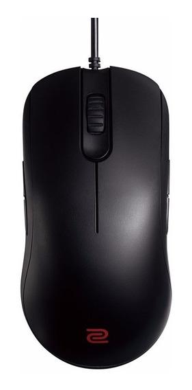 Benq Zowie Mouse Fk1 Gamer Para Esports