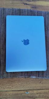 Vendo /permuto Mac Book Retina Display 12
