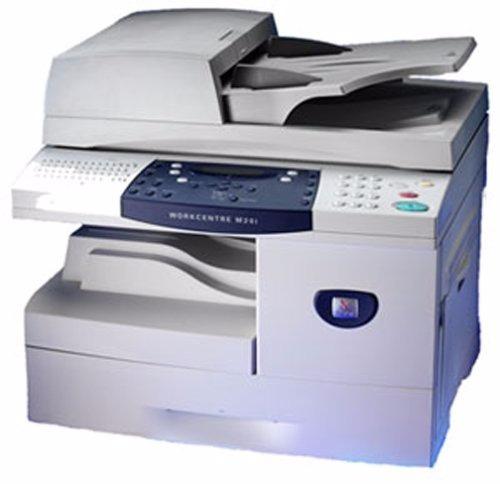 Placas, Peças E Acessórios Para Xerox M20i