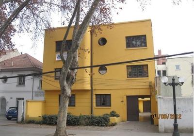 Avenida Condell, Providencia, Chile