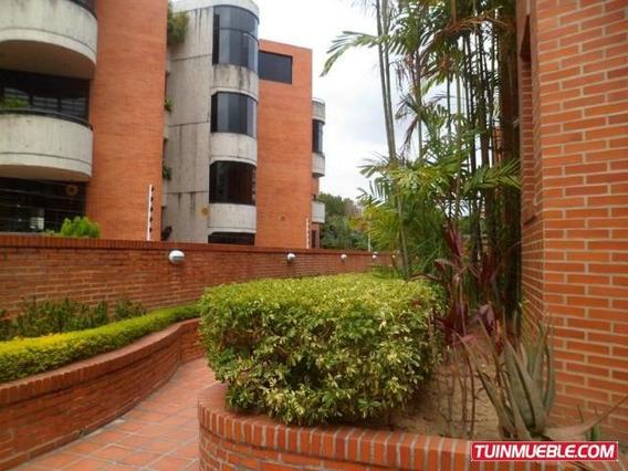 Apartamentos En Venta Cjm Co Mls #15-5678 04143129404