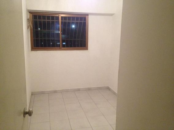 Maison C.a Alquila Apartamento En Base Aragua 04243395895