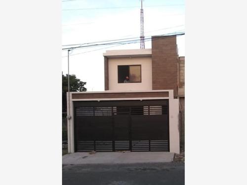 Imagen 1 de 10 de Casa Sola En Venta Villa Rica