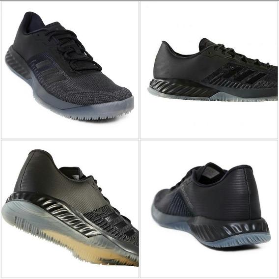 Adidas Crazy Fast Zapatillas en Mercado Libre Perú