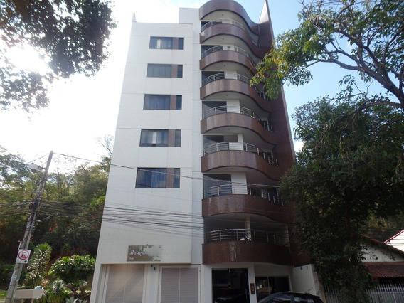Apartamento Para Venda, 3 Dormitórios, Horto - Ipatinga - 702