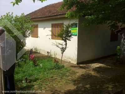 Casa - Centro - Ref: 155757 - V-155757