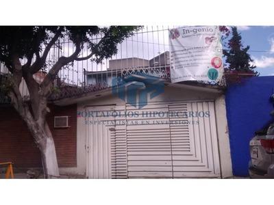 Remate Bnacario En La Colonia El Caracol