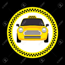 Alquiler Taxi Chofer A Cargo