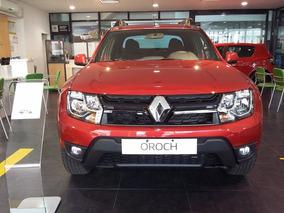 Renault Duster Oroch (jb)
