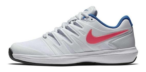 Zapatillas Nike Air Zoom Prestige Mujer Tenis C/envio Gratis