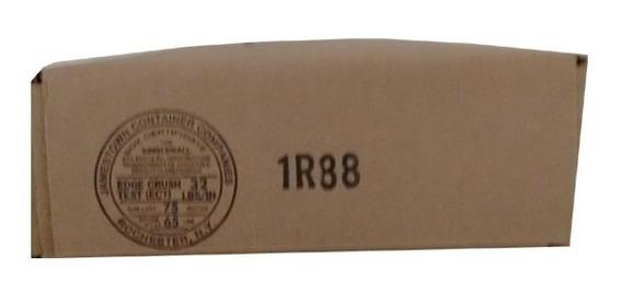 Belt Marrom Docutech 5090 Xerox - 1r00088 001r00088