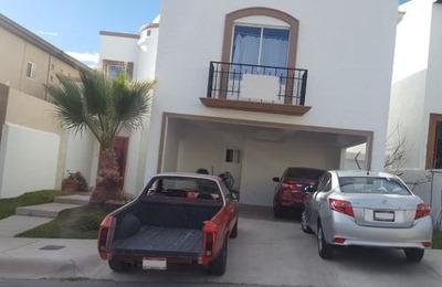 Hermosa Casa En Misión Del Valle Muy Equipada