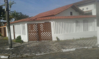 Casa Lado Praia, Em Agenor De Campos