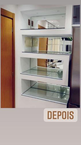 Imagem 1 de 10 de Vendas E Instalação