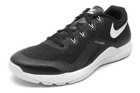 Tenis Nike Adulto Metcon Repper Dsx - 898048-002