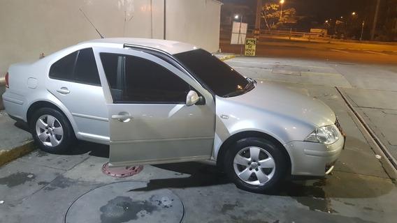 Volkswagen Jetta Jetta Clasico 2012