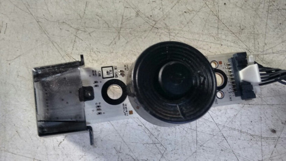 Sensor Mais Teclado Samsung Un32f5200ag
