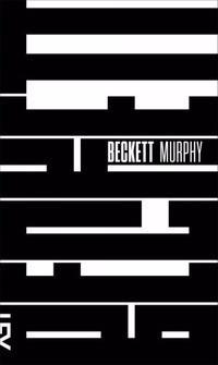 Livro Murphy Samuel Beckett Cosac Naify
