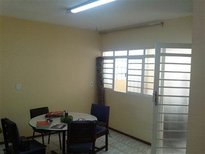Casa Residencial À Venda, Bairro Inválido, Cidade Inexistente - Ca3842. - Ca3842