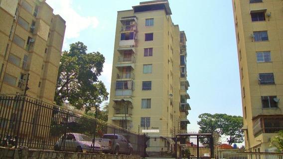 Apartamento En Venta Colinas De Los Caobos Jvl 20-18367