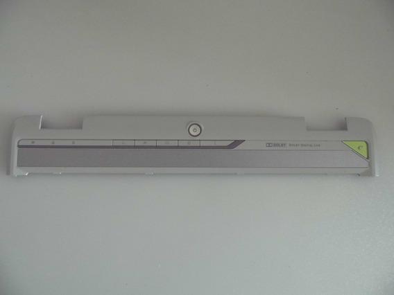 Carcaça Painel Notebook Acer Aspire 4520