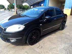 Fiat Línea Absolute