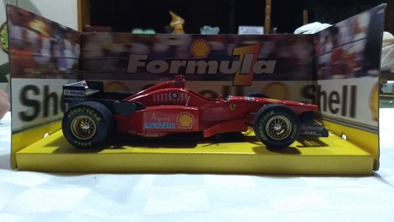 Ferrari - Formula 1 (f310, 1996)