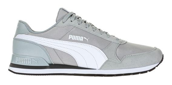 Tênis Puma St Runner V2 Nl Masculino