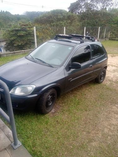 Chevrolet Celta 2009 1.0 Life Flex Power 3p 77 Hp