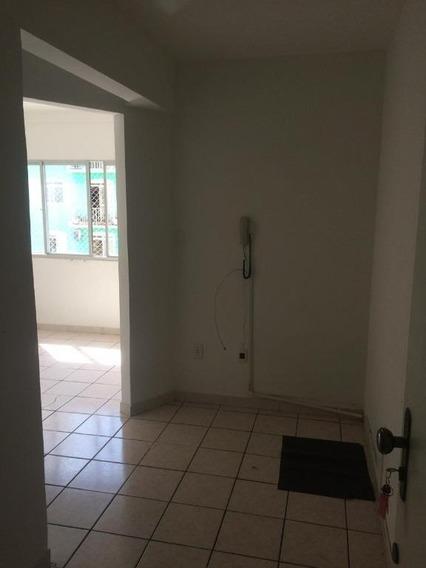 Kitnet Em Kobrasol, São José/sc De 27m² 1 Quartos À Venda Por R$ 120.000,00 - Kn315609