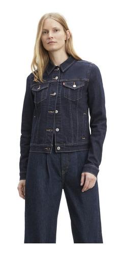 Chamarra Levi's® Mujer Original Trucker Jacket