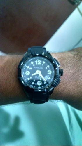 Vendo Reloj Qvq Original Nuevo