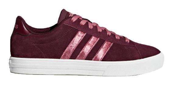 Zapatillas adidas Urbanas Daily 2.0 W Mujer Vs Colores Abc