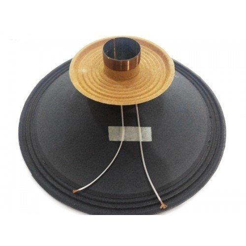 Reparo Alto Falante 12 La 450 / 8 Ohms - Oversound