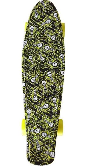 Skate Cruiser Bobito - Shock