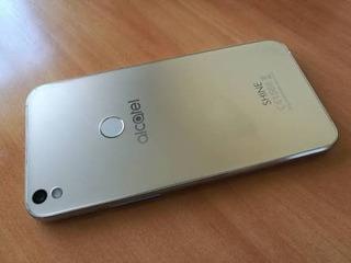 Celular Alcatel Shine 5080a