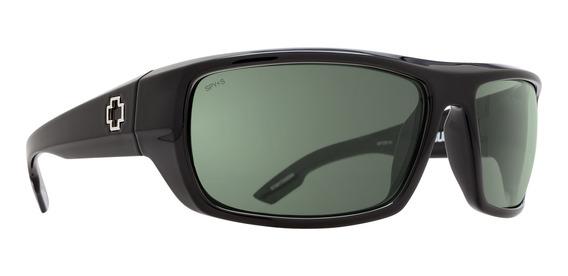 Lentes De Sol Spy Optic Bounty Polarizado Happy Lens Hd+
