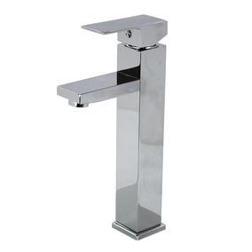 Torneira Misturador Monocomando Alta P/ Banheiro Mv06ba