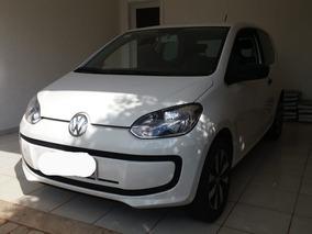 Volkswagen Up! 1.0 Take 3p 2016