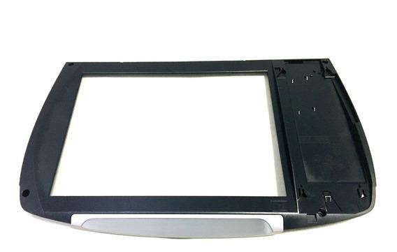 Mesa Digitalizadora Impressora Hp Multifuncional Psc 2410