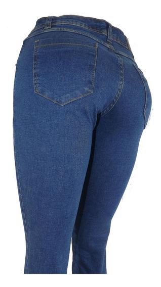 Calça Jeans Zoomp Feminina-cod.uni000556-universizeplus