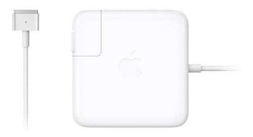 Carregador Macbook Pro 13 60w Retina Magsafe2 Apple Md565bza