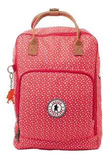 Mochila Baby Bag Minnie Legion Extranjera