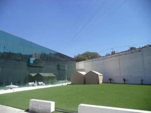 Edificio En Venta, Atizapán De Zaragoza, Estado De México
