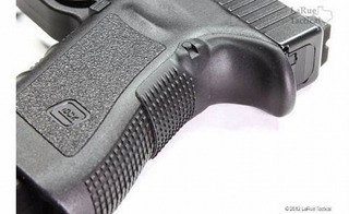 Glock Gen3 Beavertail Grip Empuñadura