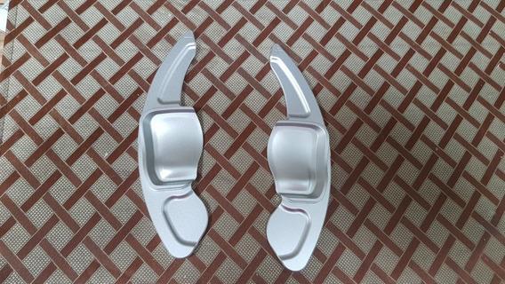 Extensor Paddleshifts Paddle Jetta Fusca Passat Tiguan Tsi