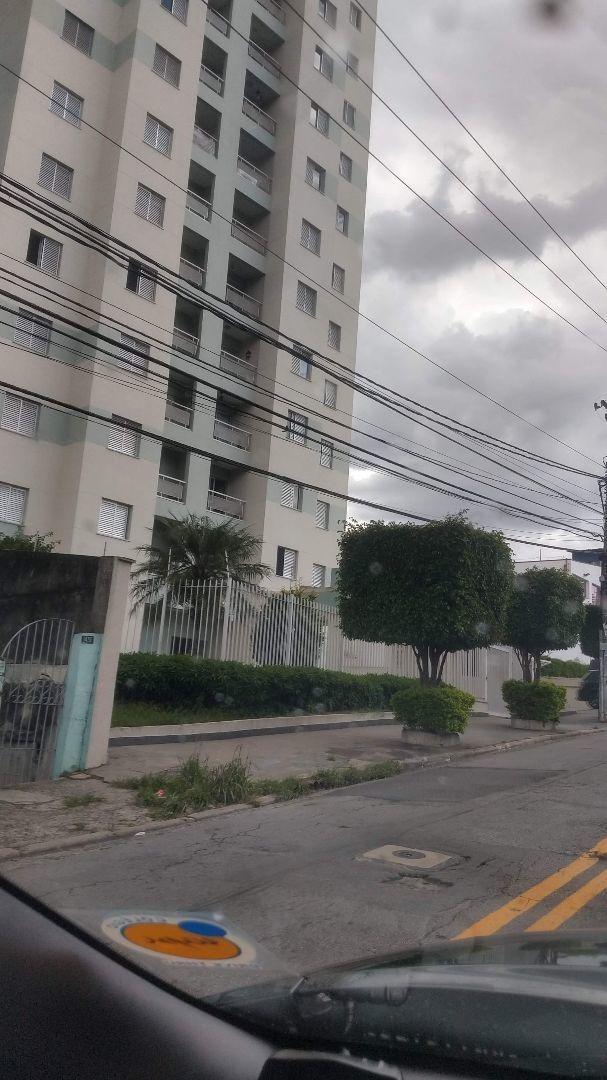 foto - São Paulo - Tucuruvi