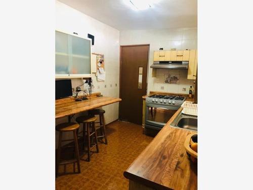 Casa Sola En Venta Torreon Centro