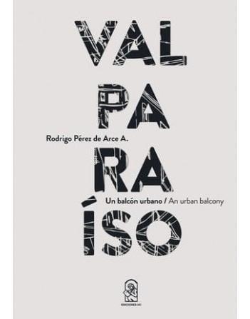 Imagen 1 de 1 de Valparaíso - Rodrigo Pérez De Arce