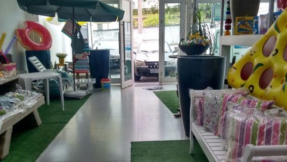 Comercial-são Paulo-alto Da Lapa | Ref.: 353-im287725 - 353-im287725